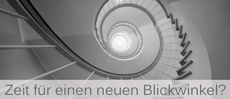Blickwinkel Beratung Hoch Drei Aachen Supervision Coaching