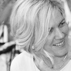 Heike Aldenhoven Supervision und Coaching
