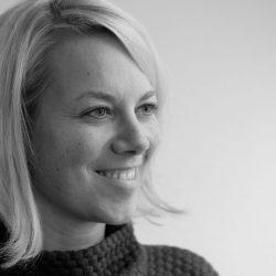 Miriam Aldenhoven Supervision und Coaching